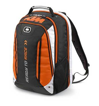 Circuit Backpack Ogio