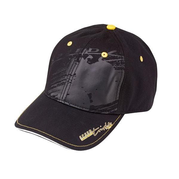 Speed Triple Baseball Cap