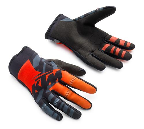 RACETECH GLOVES