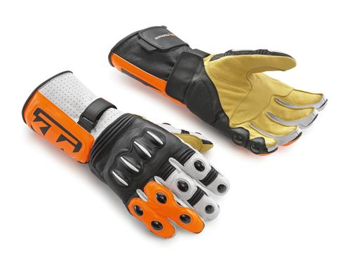 GP RACING GLOVES